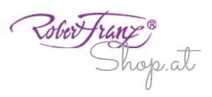 Robert Franz Shop